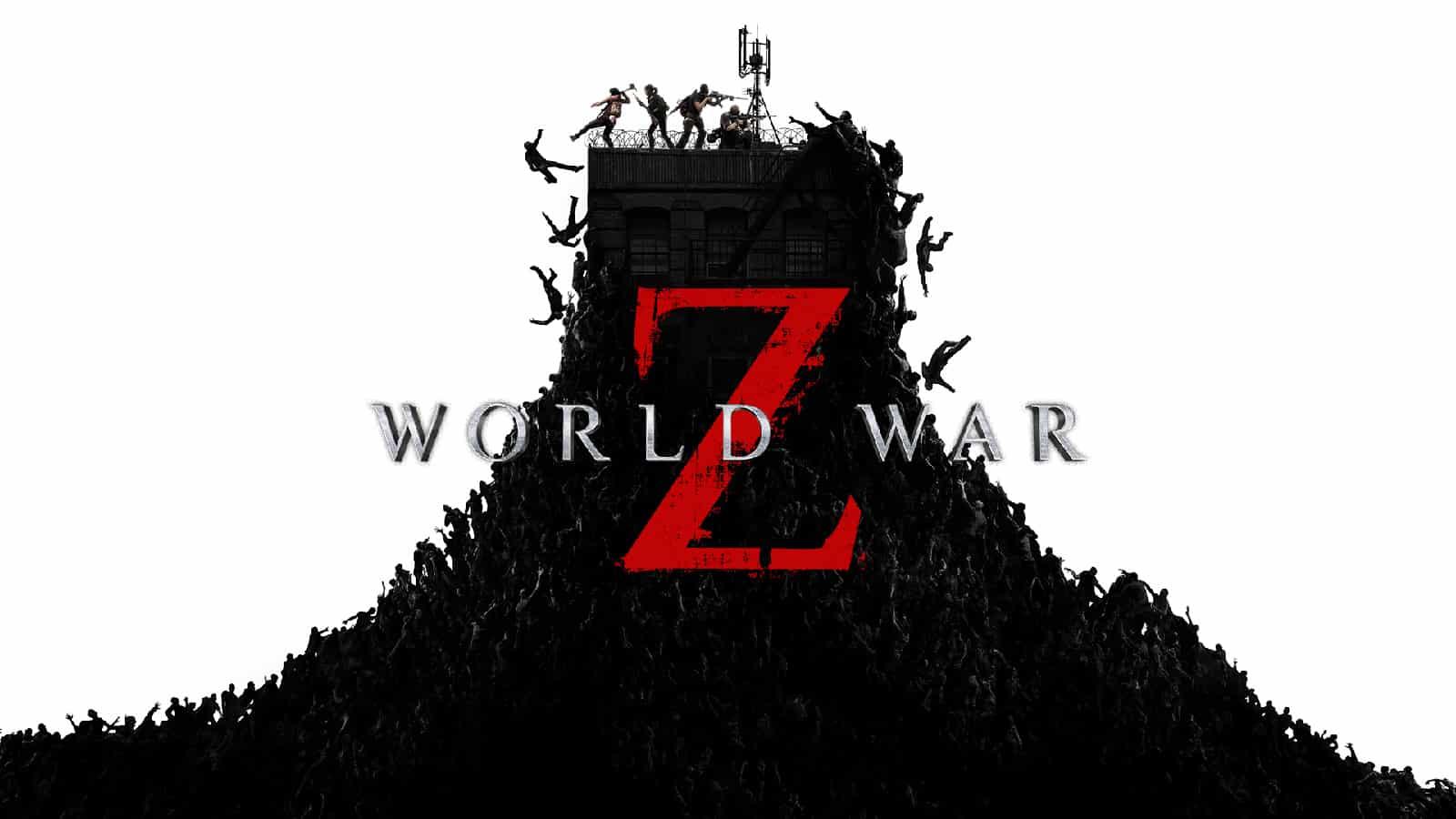 Test-World-War-Z