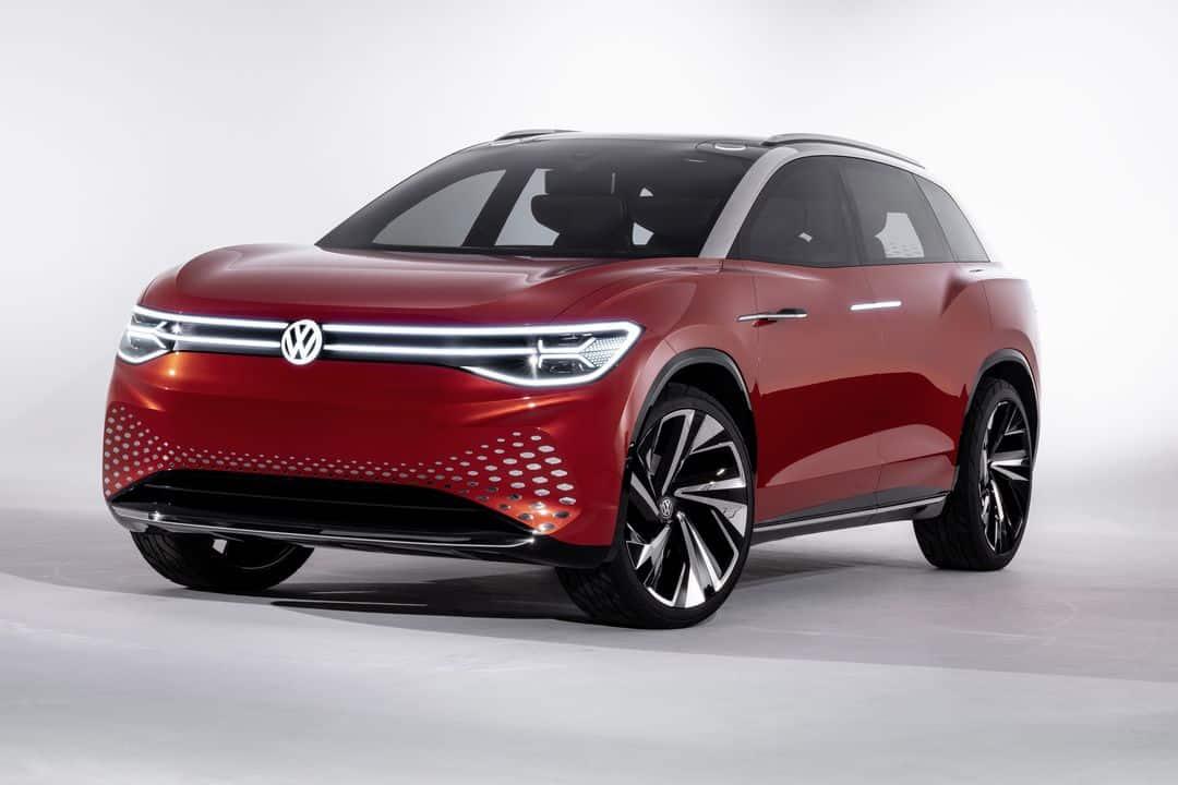 Volkswagen-ID-ROOMZZ