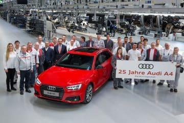 Audi-A4-25-ans