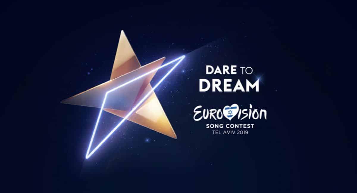 Eurovision_2019_logo