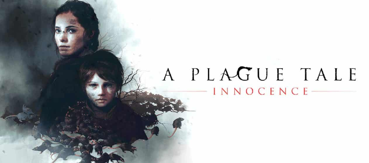 Plague-Tale-Test