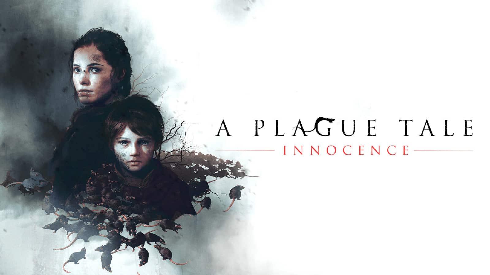Plague-Tale-Test