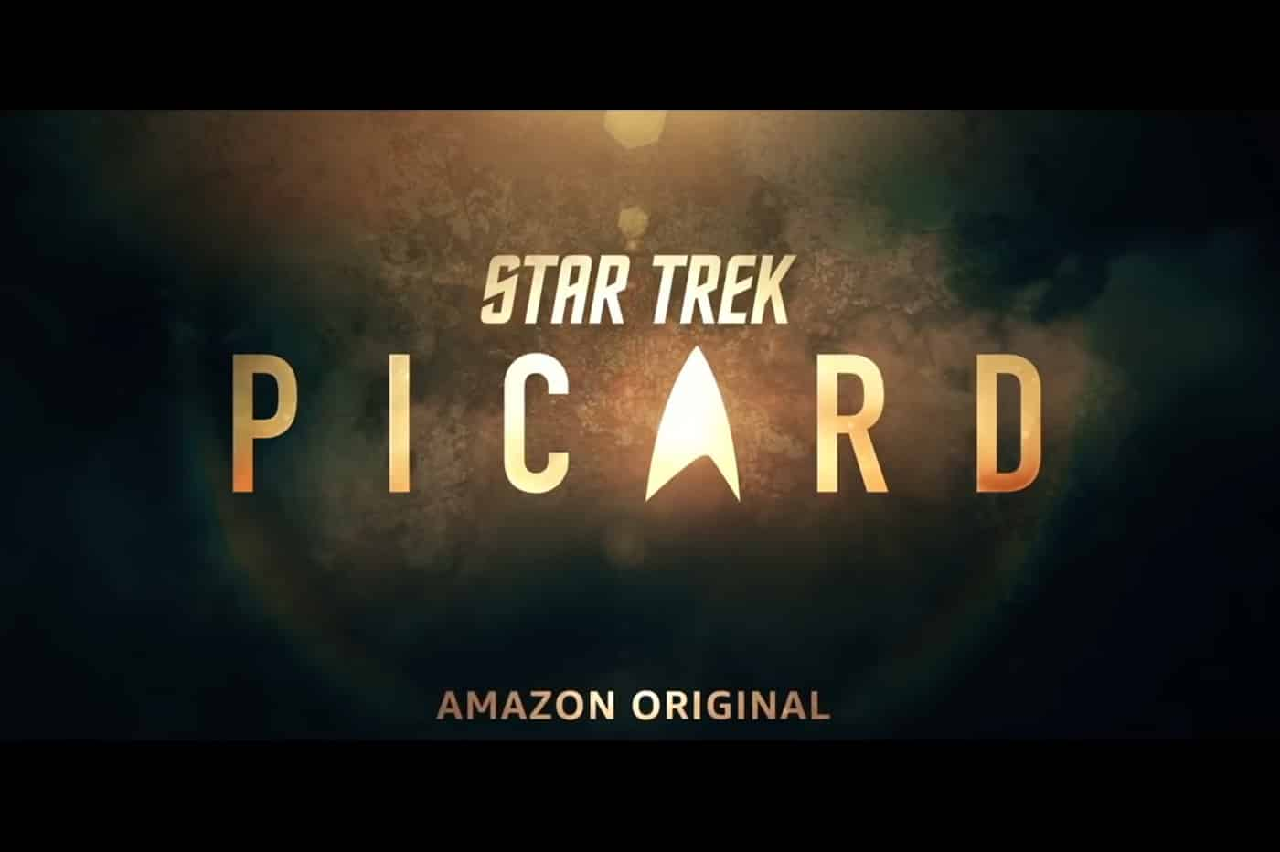 Star-Trek-Picard-Logo
