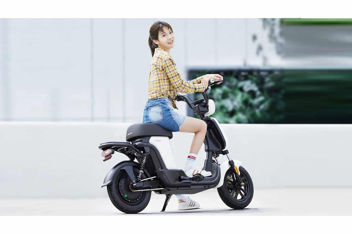 Xiaomi-mi-himo-t1