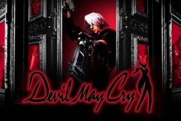 Devil-May-Cry-Nintendo-Switch