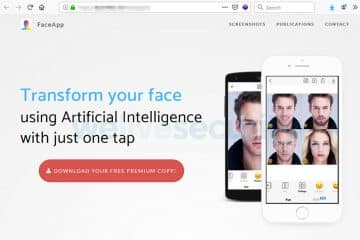 FaceApp-Pro-Arnaque
