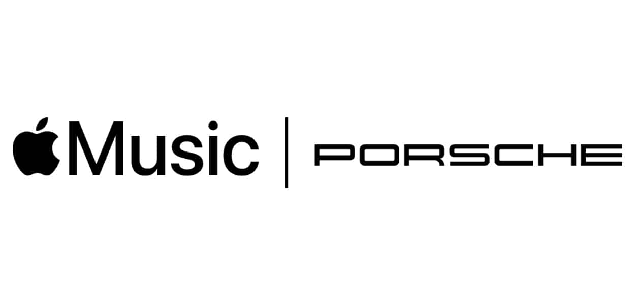Apple-Music-Porsche
