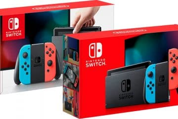 Nintendo-Switch-Old-New