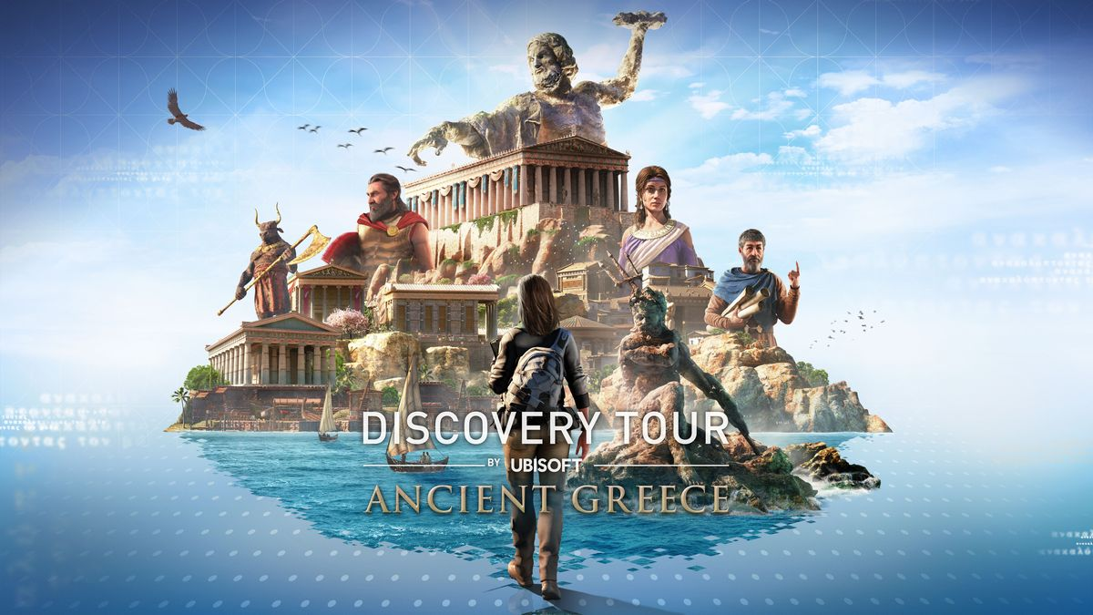 Assassin Odyssey Discovery (2)