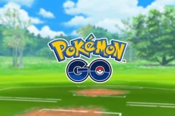 Le mode multijoueur online de Pokémon GO début 2020