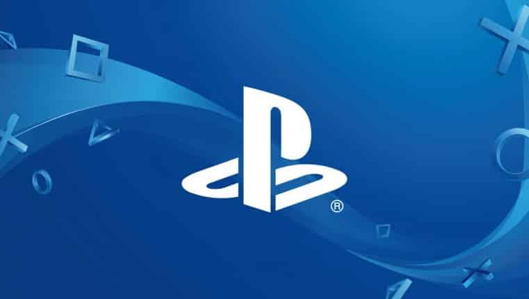 La PlayStation 5 de Sony disponible en fin d'année 2020