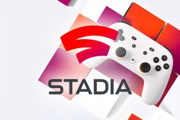 Google Stadia Prix