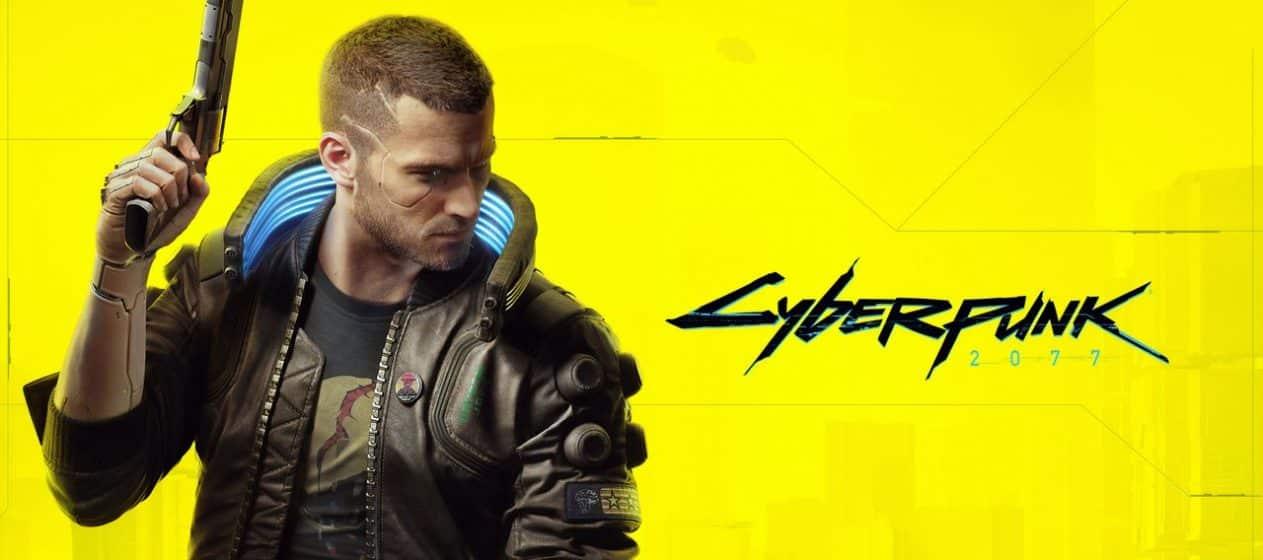 CyberPunk 2077 sur PS5 et nouvelle Xbox 2020