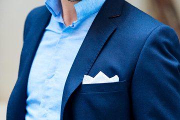 chemise-lin-col-inversé