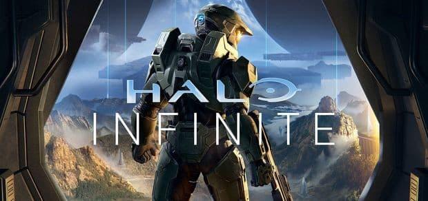 Acheter Halo Infinite Xbox