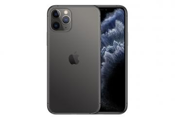 Acheter iPhone 11 Pas Cher