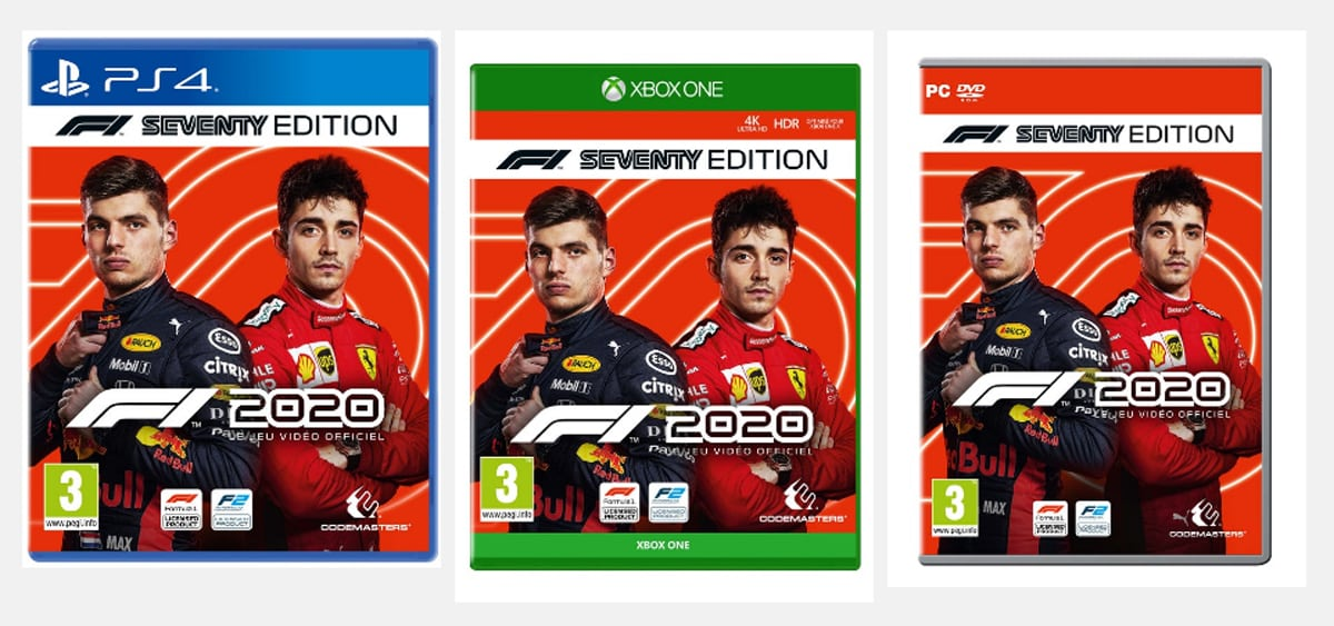 F1-2020-Jaquette-France