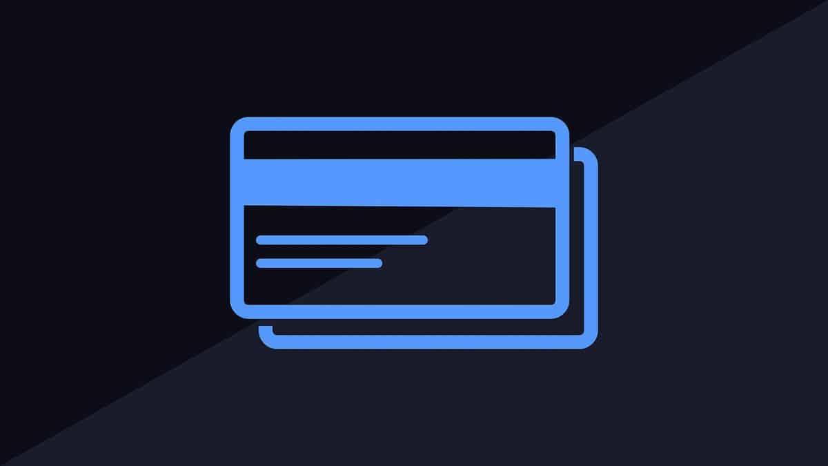 Paiement NFC sans contact 50 euros France