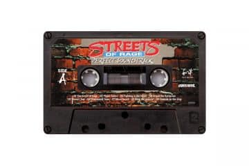 Streets-of-Rage-OST-K7-Tape