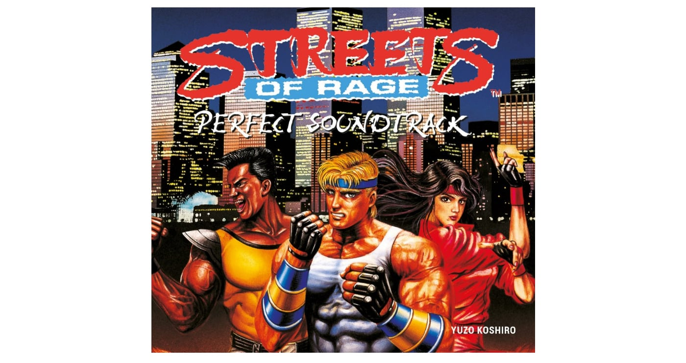 Streets-of-Rage-OST