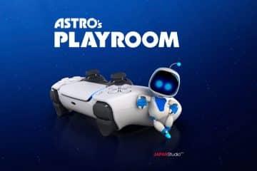 Astros-Playroom-jeu-gratuit