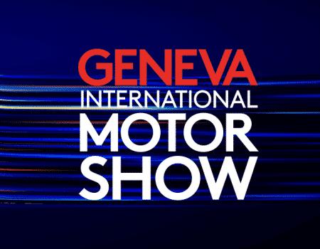 Automobiles : le Salon de Genève 2021 est déjà annulé...