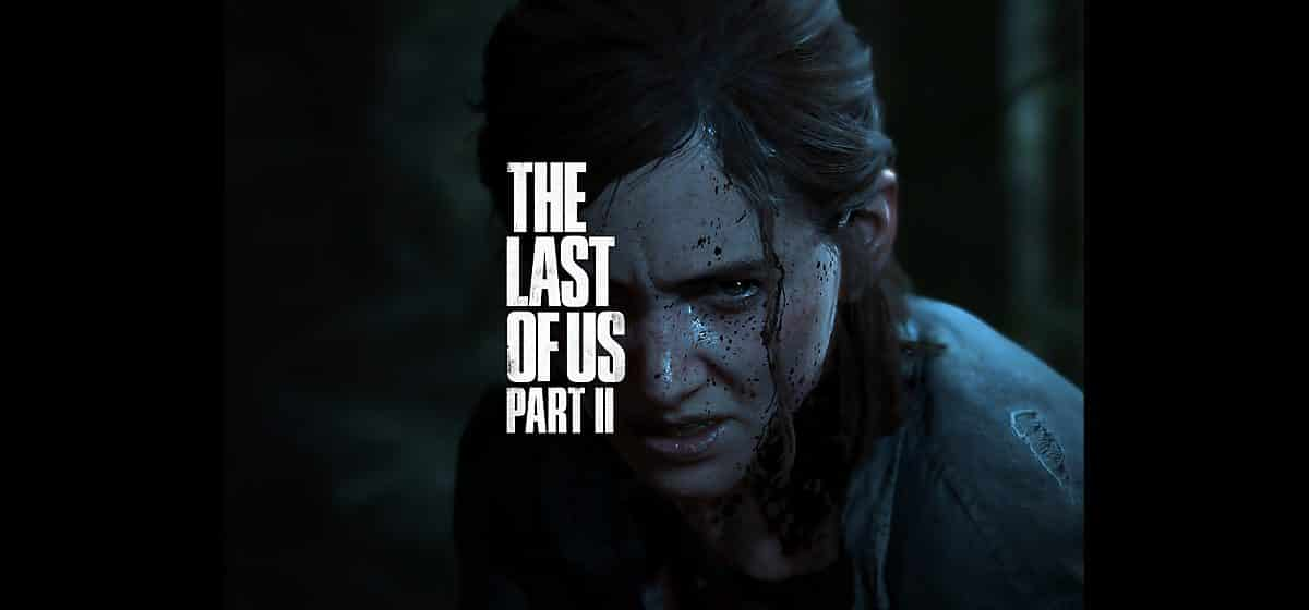 Test review avis The Last of Us 2 PS4 Pro