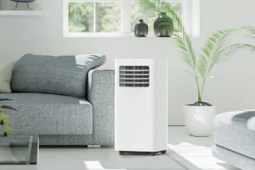 Climatisateur Avidsen HomeFresh