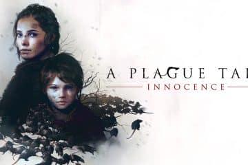 Test A Plague Tale France