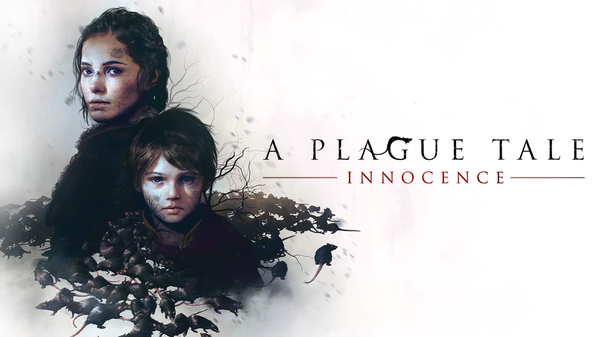 Test A Plague Tale France