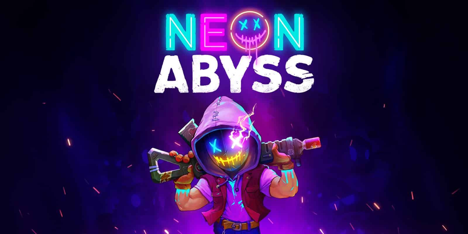 Test avis review Neon Abyss