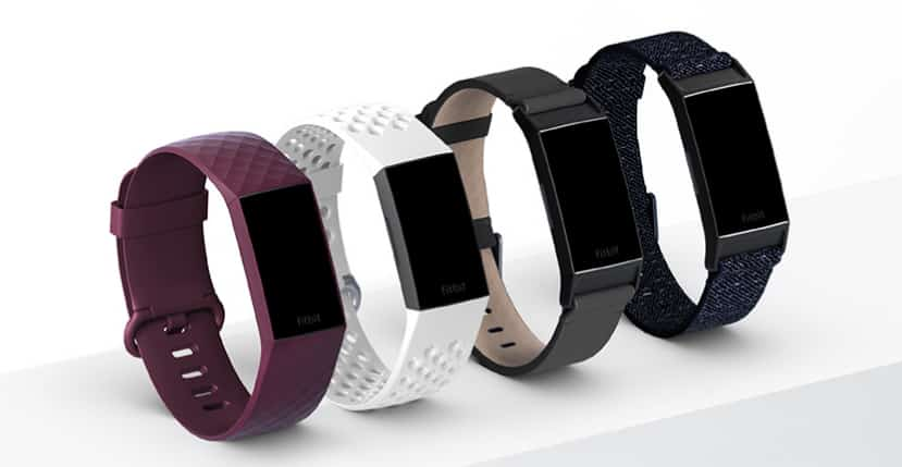 Fitbit-Charge-4-prix