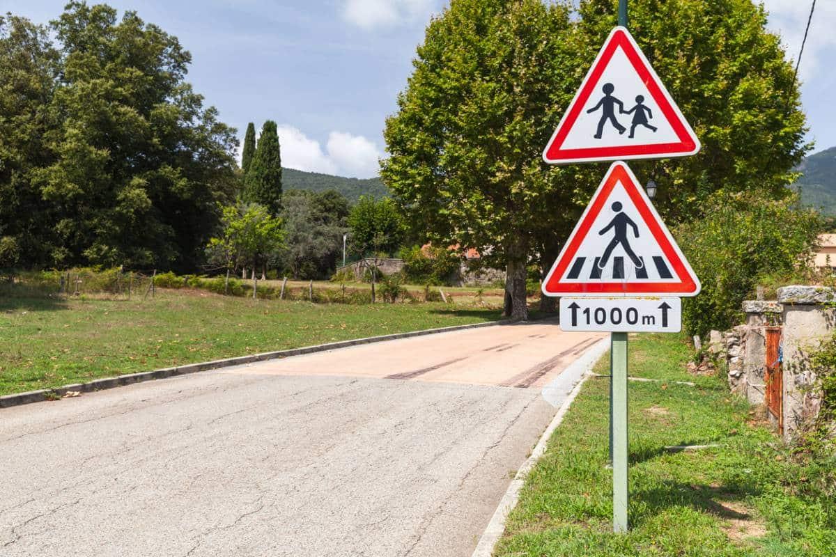 Prix Code de la Route
