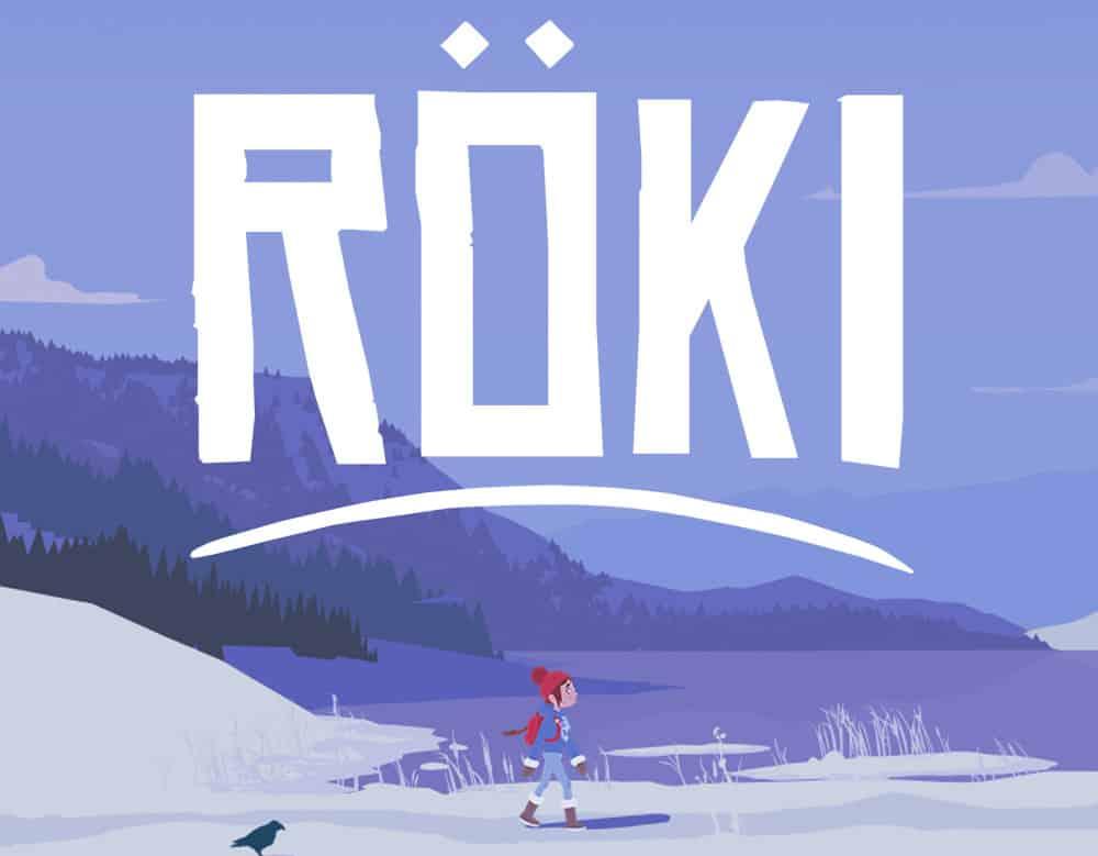 Test avis Roki Nintendo Switch