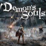 Acheter Demon's Souls Test Avis