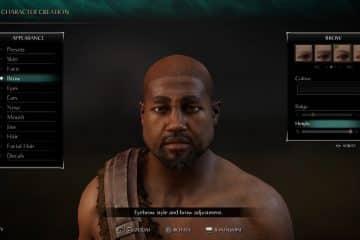 Kanye West Demon's Souls PS5