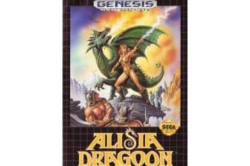 Test-Alisia-Dragoon