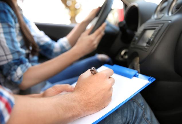 3 techniques pour apprendre facilement le code de la route!