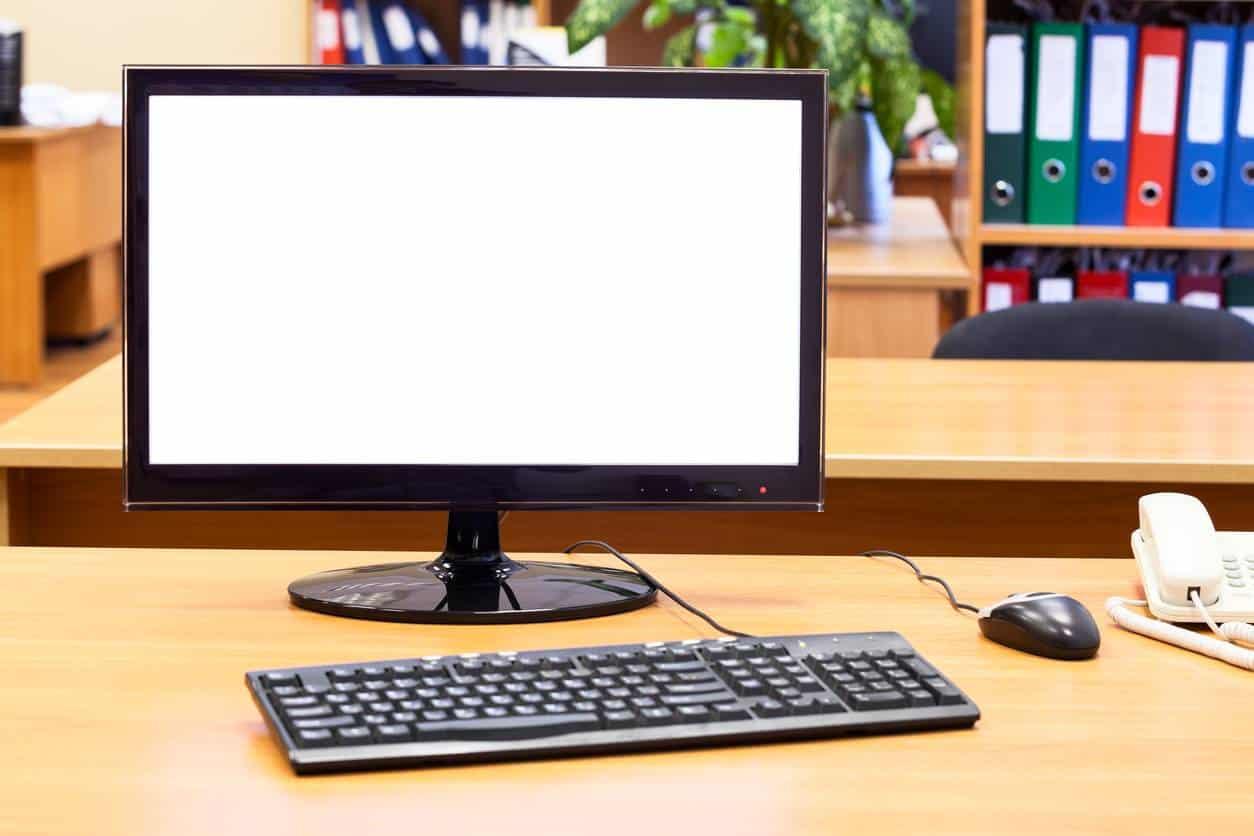 écran PC 24 pouces avantages