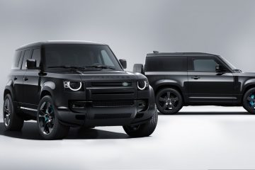 Land Rover Defender Bond (2)